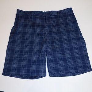 Bolle Golf Tech Shorts